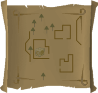 File:Map clue observatory.png