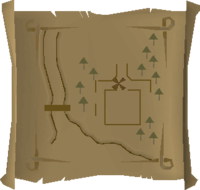 File:Map clue Galahad.png