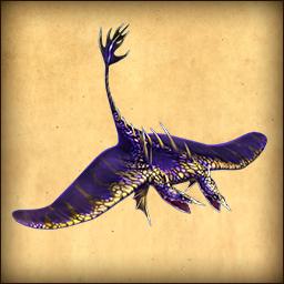how to train your dragon sea dragon