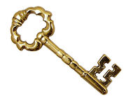 Tfaris key