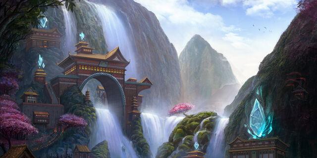 File:Stellarian village.jpg