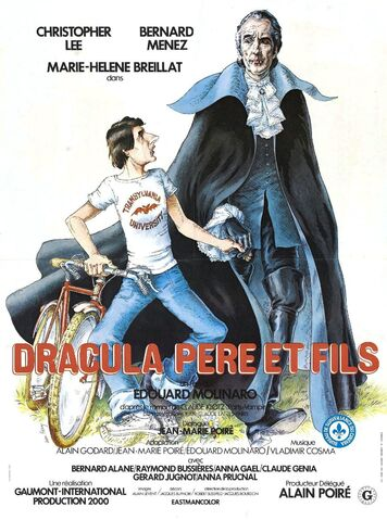 File:Dracula and Son.jpg
