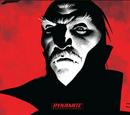 Dracula (1897 novel)