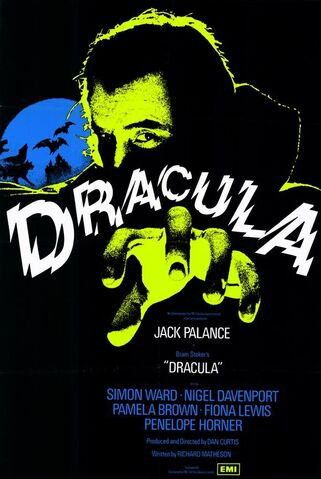 File:DanCurtisDracula.jpg