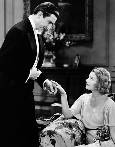 File:Bela Lugosi as Dracula and Helen Chandler as Mina.jpg