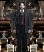 Dracula-Thomas-Kretschmann-Abraham-Van-Helsing-jpg 234311