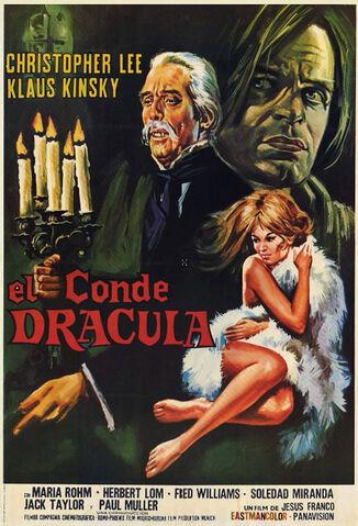 File:El Conde Dracula.jpg