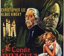 Count Dracula (1970 film)