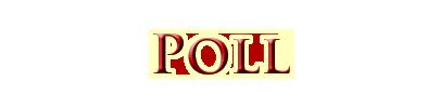 File:Dpoll.png
