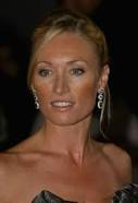 File:Victoria Smurfit.png