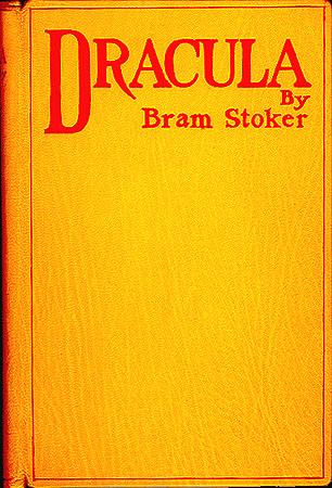 File:Dracula novel.jpeg