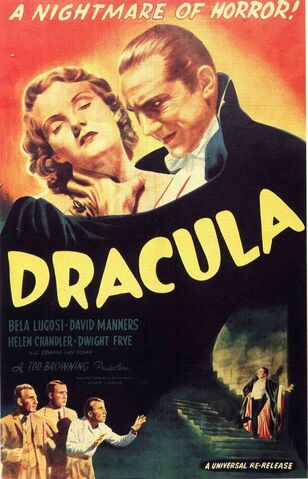 File:Dracula movie poster.jpg