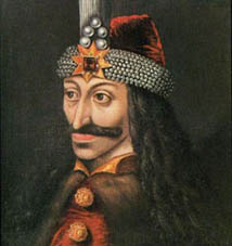 Dd vlad tepes big