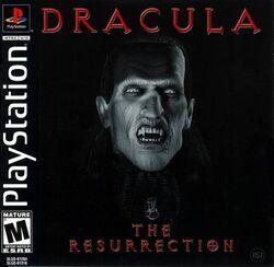 DraculaRes