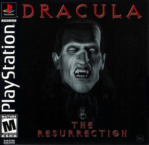 File:DraculaRes.jpg