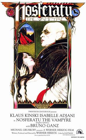File:Vampyre.png
