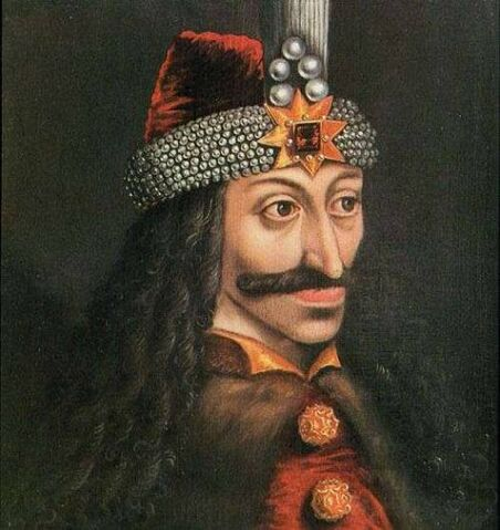 File:Portret of vlad the impaler 2.jpg