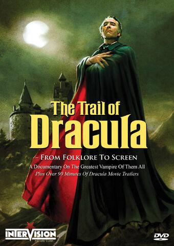 File:Trail of Dracula.jpg