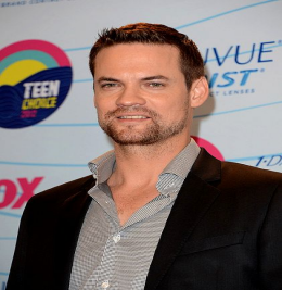 File:Shane West.png