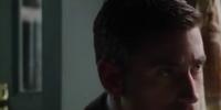 Jonathan Harker (NBC character)
