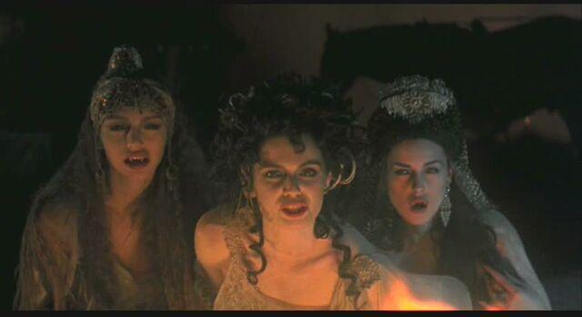 File:D50-Hildebrandt Greg-Dracula 06-The Harem.jpg