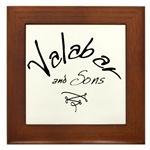 File:Valabar and sons.jpg
