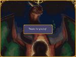Valkemarian Tales credits4