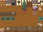 Valkemarian Tales galys house