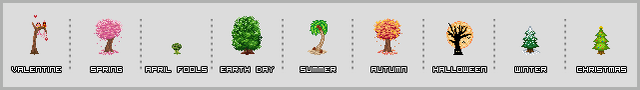 File:All leetle trees2.png
