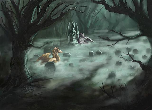 File:Graveyard 3.jpg