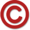 Copyright Sign.png