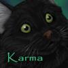 File:Simkim avatar.jpg