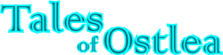 ToO-wordmark