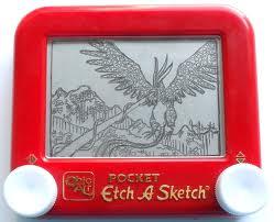File:Dat etch-a-skeych dough.jpg