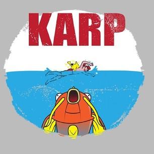 File:KARP.jpg