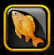 File:Goldfish.png