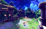 Hoppalong Wonderland screenshot2