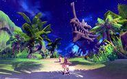 Hoppalong Wonderland screenshot5