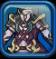 Devilish Robe M icon