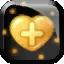 File:Healing Prayer.jpg