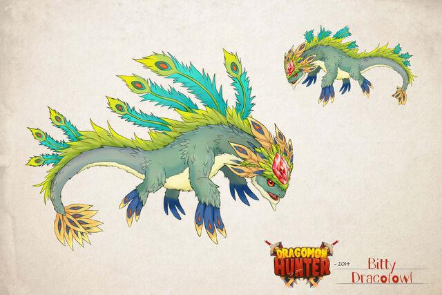 File:Dracofowl-en.jpg