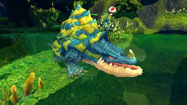 File:Marsh-crocoturtle1.jpg