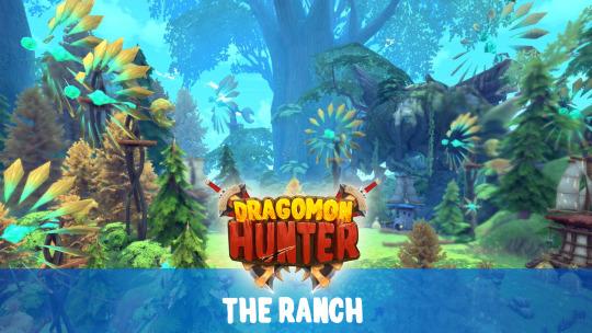 File:The Ranch.jpg