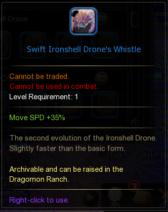 File:Swift Ironshell Drones Whistle.png