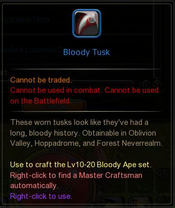 File:Bloody Tusk.png
