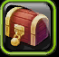 File:Armor Chest icon.png