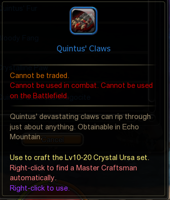 File:Quintus claws.png
