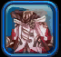 Winter Wonderland Suit M icon