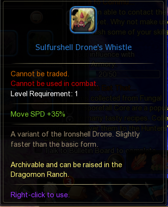 File:Sulfurshell Drones Whistle.png