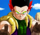 Ryu Kazama